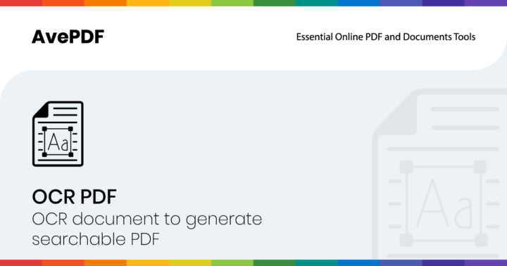 Ways Convert Pdf To Word Can Make You Unyielding