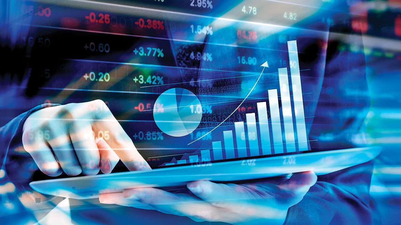 How does the nasdaq bngo stock assistance to improve your monetary status?