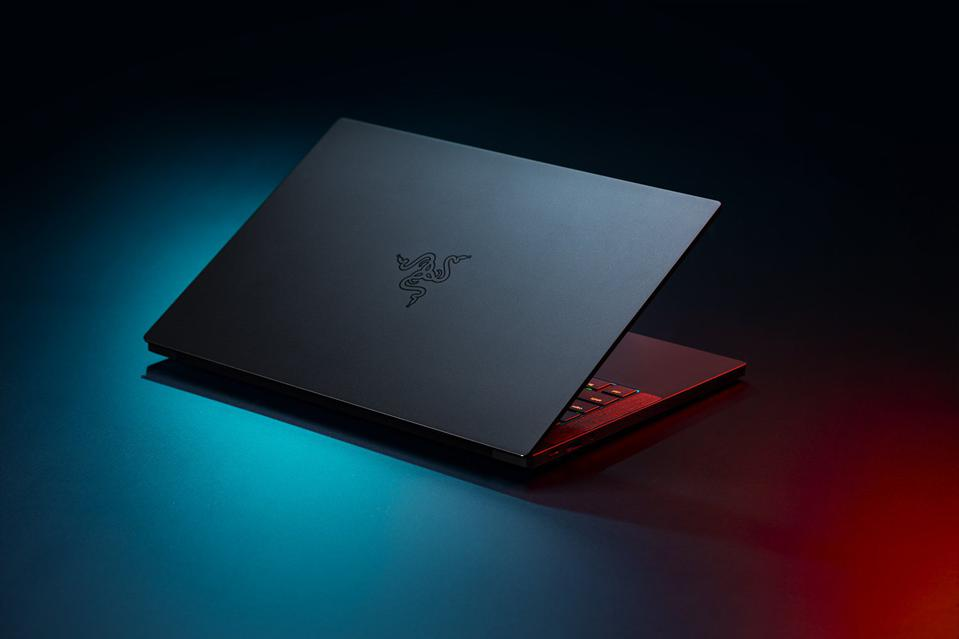 Gamings on the Go with Pc Gaming Laptop Computer