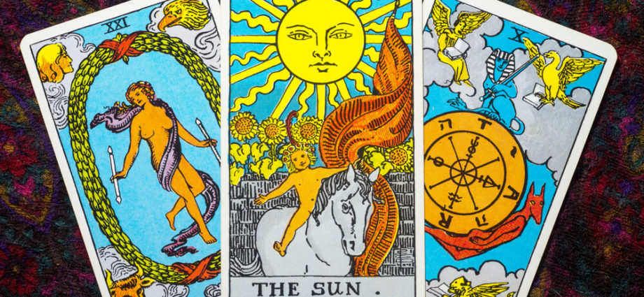 Strategies Of Tarot Card Card Analysis Supremacy