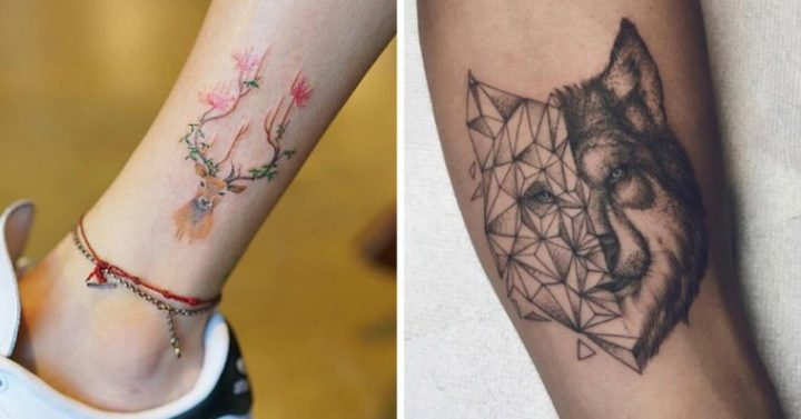 Best Tweets Of Perpetuity Concerning Tattoo Layout