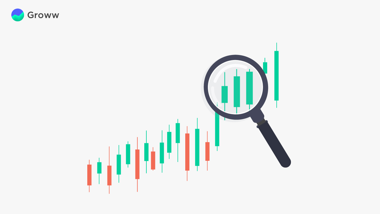 Web-based trading platform and excel in your trading activities
