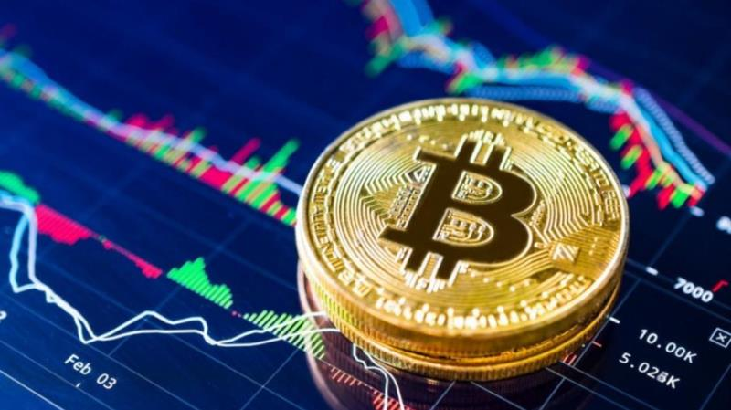Benefits of Bitcoins That You Really Did Not Know