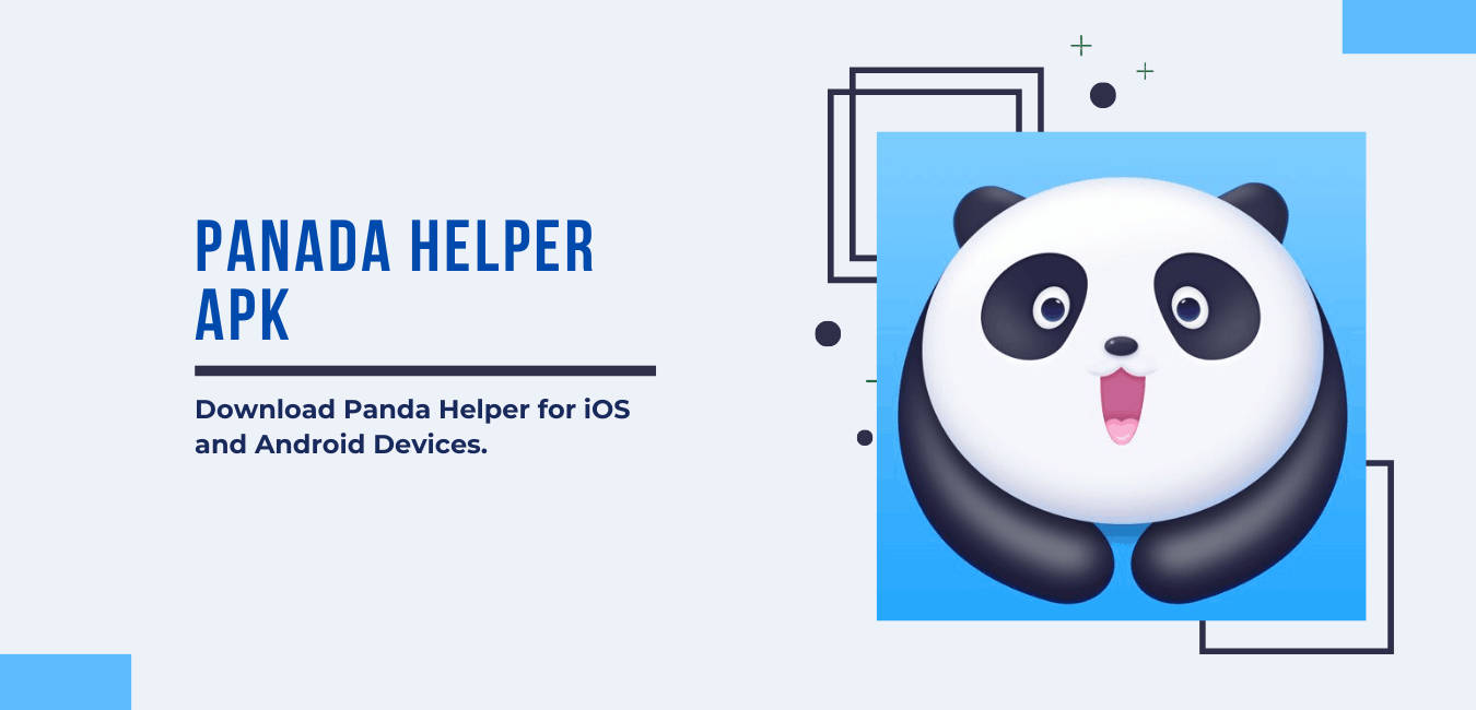 The Most Typical Mistakes Folks Make With Panda Helper IOS
