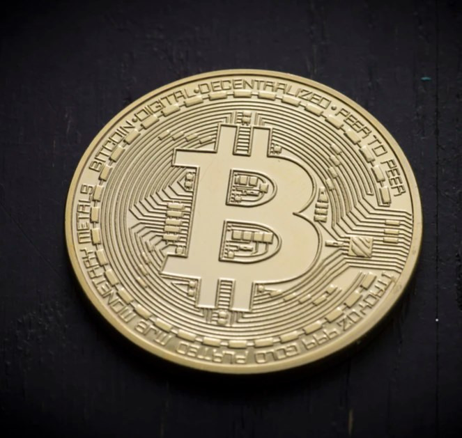 If I Invest In Bitcoin Today Might Not Exist
