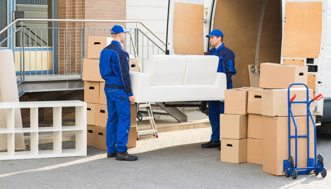 If You do not (Do)Moving Companies Los Angeles Now, You'll Hate Yourself Later