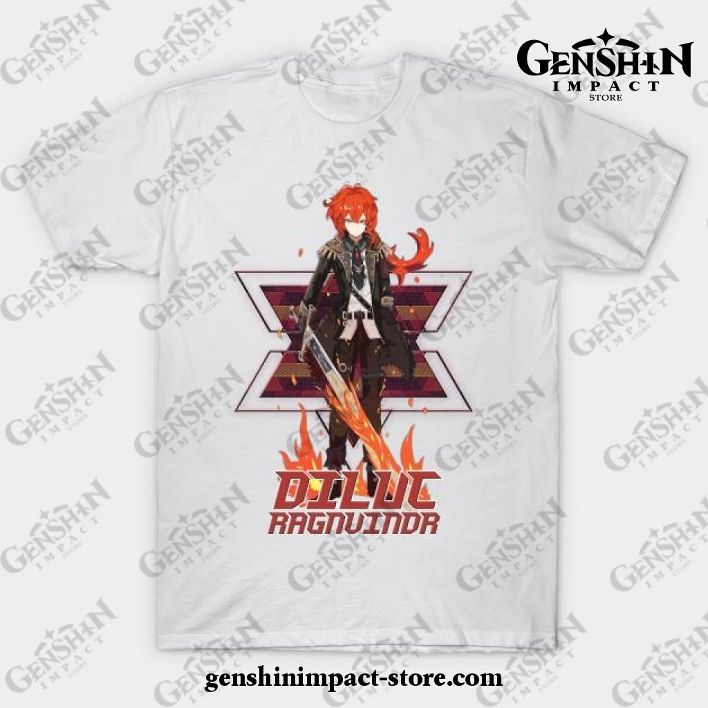 Six Quick Stories You Didn't Find out about Genshin Impact Store